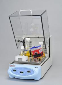 Incubating orbital shakers, MaxQ™ 4450