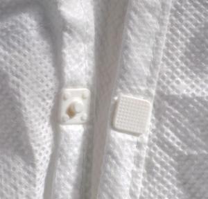 Vestuario para salas limpias, Kimtech™ A5