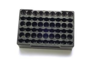Fraction collector supplies