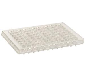 PCR plates, 96-well, Armadillo™