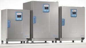 Estufas de secado, Heratherm® serie Advanced Protocol Security